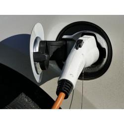 Le marché des voitures électriques continue sur sa lancée