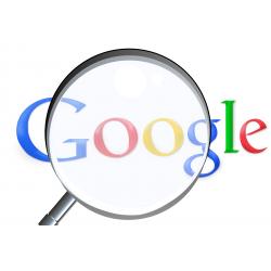 HTTPS Google