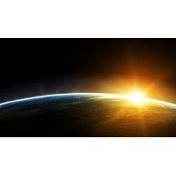 Première mission à toucher le soleil
