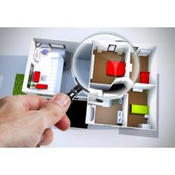 Bien choisir le professionnel pour son estimation immobilière
