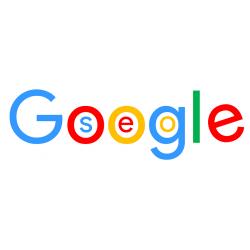 Les nouvelles tendances du SEO Google