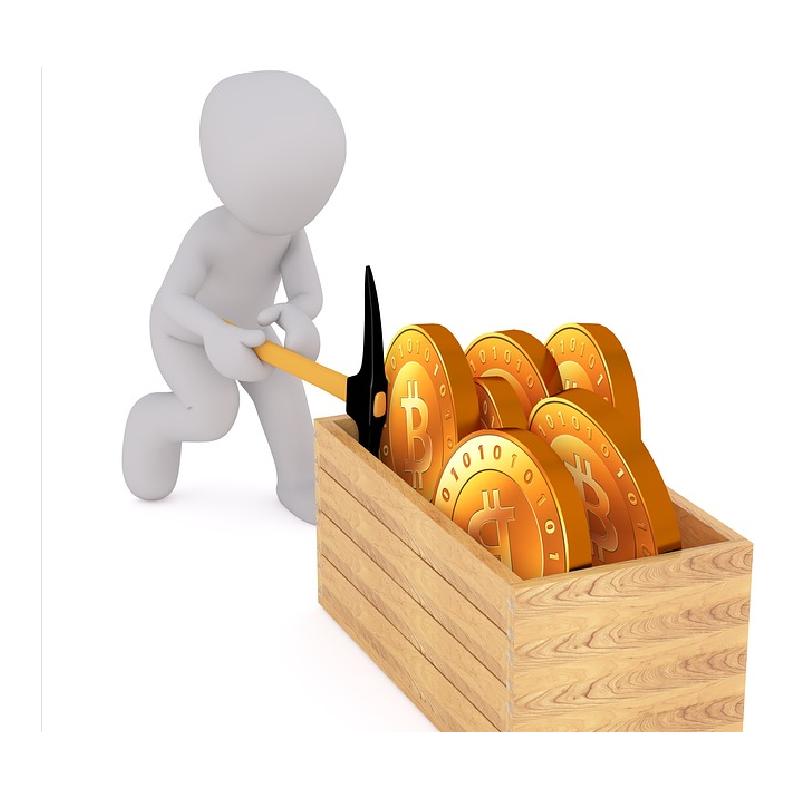 Bitcoins: Comment les obtenir et les stocker ?