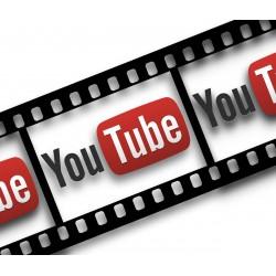 Guide du SEO sur YouTube