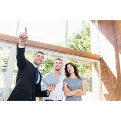 Comment préparer sa visite d\'un bien immobilier