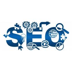 Pourquoi procéder à un audit SEO de votre site internet ?