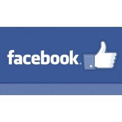 Astuces pour bien optimiser votre page Facebook
