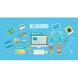 Le Guest-Blogging : de quoi parle-t-on ?