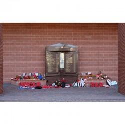 Hillsborough, l\'une des plus grosses tragédies de l\'histoire du foot