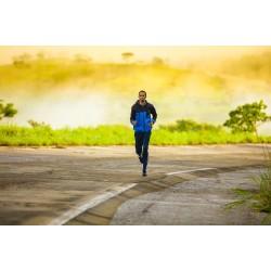 débuter course à pied