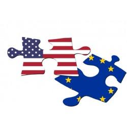 destinations européennes