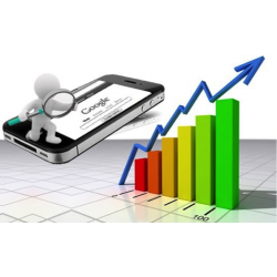 Guide pour le référencement mobile