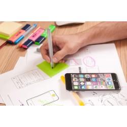 webmarketing pour entrepreneurs