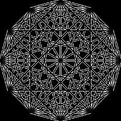 créer un réseau de liens
