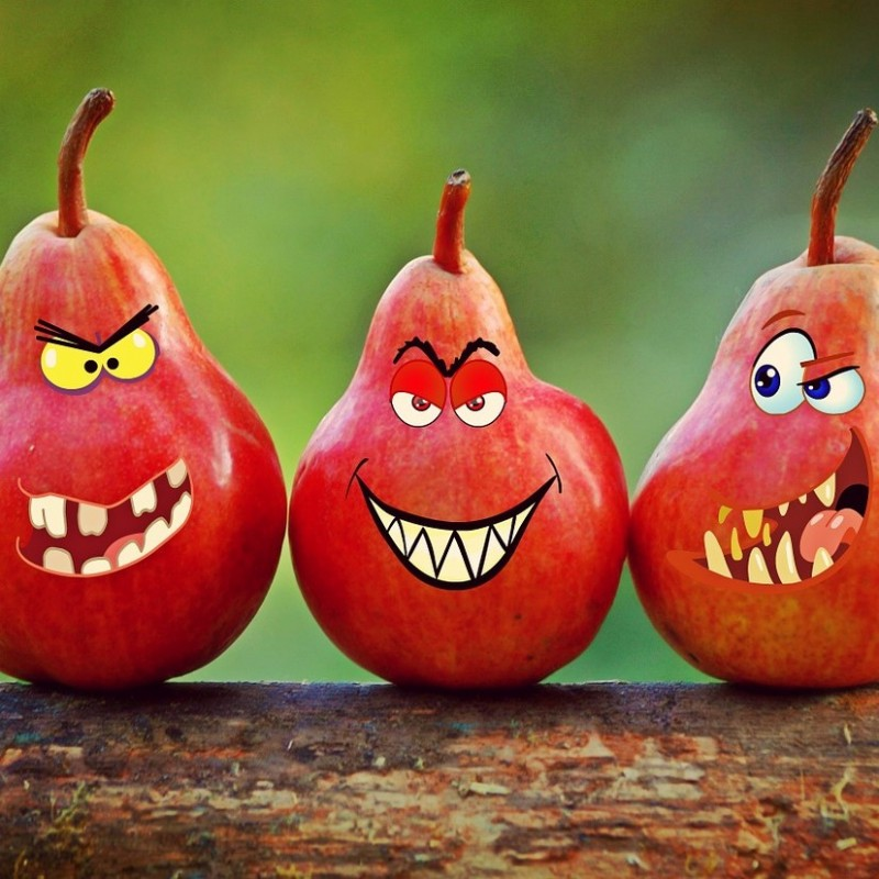 douleurs dentaires et remèdes naturels