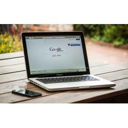 google_algorithmes