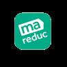Contenus pour site de réduction MaReduc