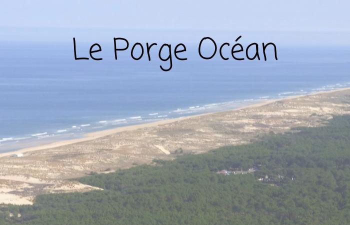 le-porge-ocean