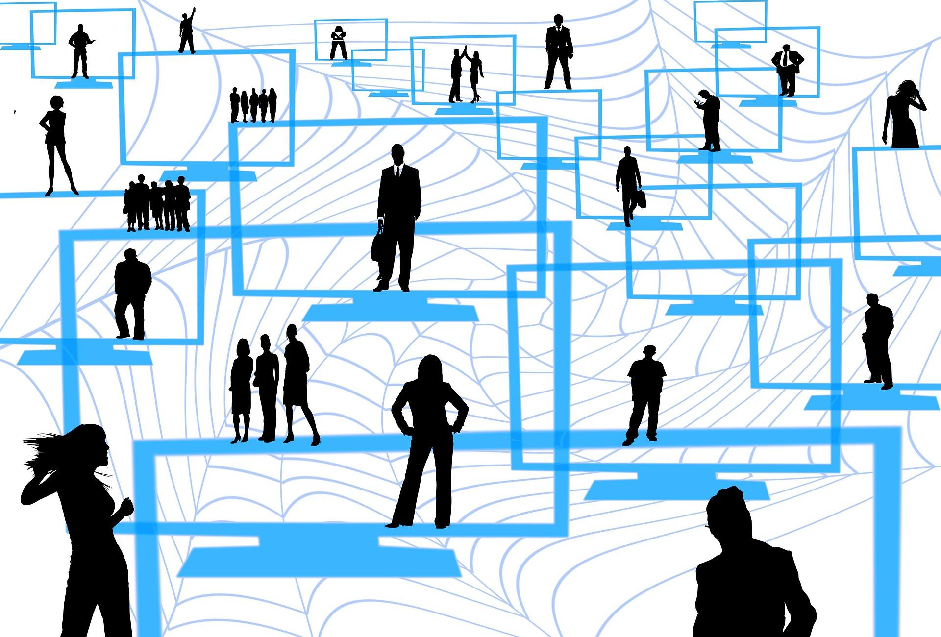 Optimiser l'expérience utilisateur fait partie des piliers du marketing