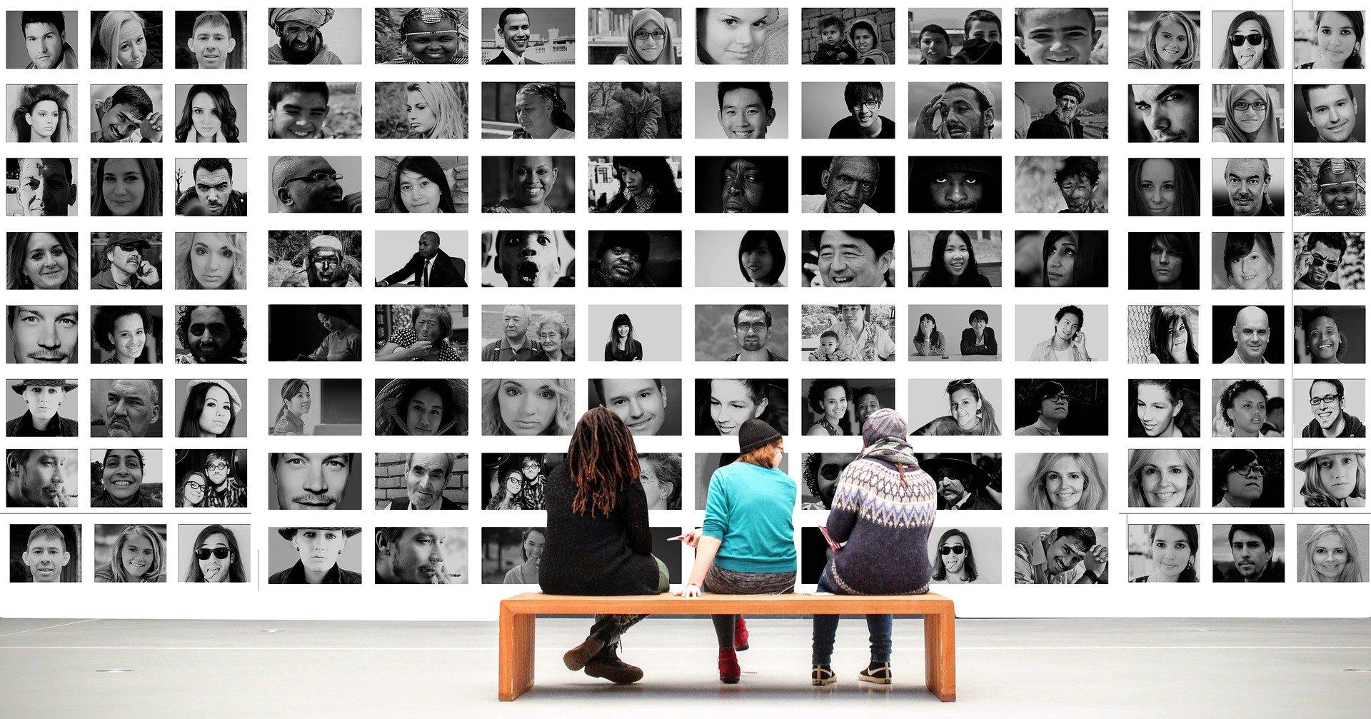 Les règles de communication ont changé et le monde digital crée des dérives