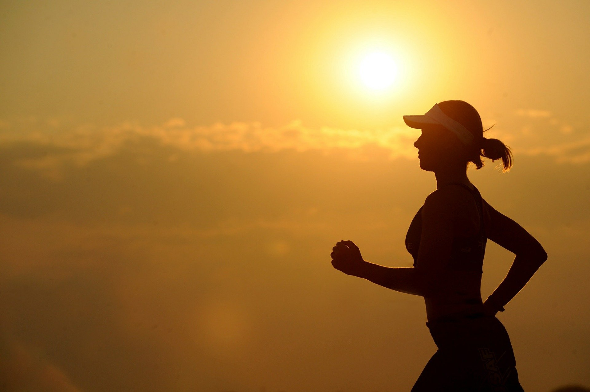 yoga pratiquer sport femme