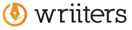 wriiters redacteur web