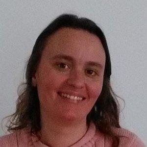 Véronique Bouvier